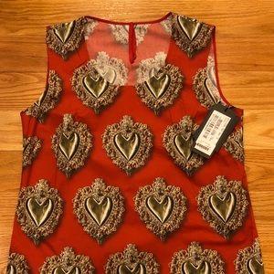 Dolce Gabbana top